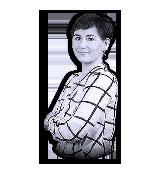 Marta Wróbel-Konsek_zcieniem