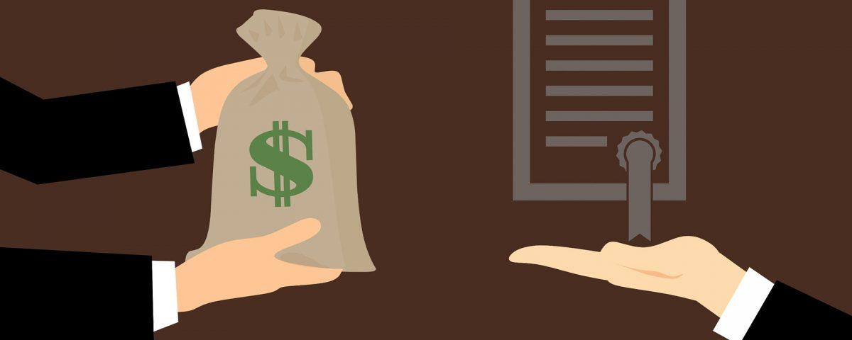 ile kosztuje notariusz wynagrodzenie